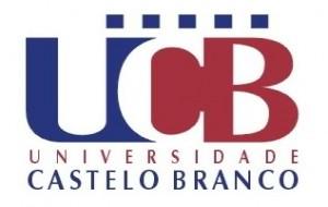 Curso de Pós-Graduação à Distância UCB