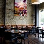 bar10 150x150 Decoração em bares dicas
