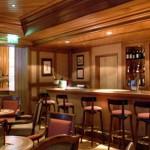 bar6 150x150 Decoração em bares dicas