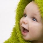 bebe1 150x150 Fotos de Bebês Lindos e Fofos