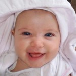 bebe10 150x150 Fotos de Bebês Lindos e Fofos
