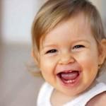 bebe3 150x150 Fotos de Bebês Lindos e Fofos