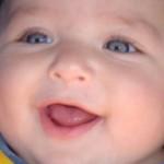 bebe4 150x150 Fotos de Bebês Lindos e Fofos