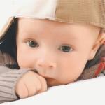 bebe5 150x150 Fotos de Bebês Lindos e Fofos