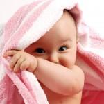 bebe6 150x150 Fotos de Bebês Lindos e Fofos