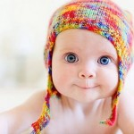 bebe8 150x150 Fotos de Bebês Lindos e Fofos