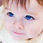 bebe9 150x150 Fotos de Bebês Lindos e Fofos