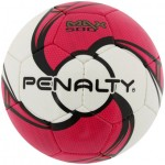 bola1 150x150 Bolas de Futsal Baratas, Preços
