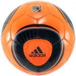 bola2 150x150 Bolas de Futsal Baratas, Preços