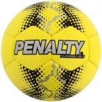 bola3 150x150 Bolas de Futsal Baratas, Preços