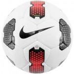 bola4 150x150 Bolas de Futsal Baratas, Preços