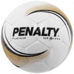 bola5 150x150 Bolas de Futsal Baratas, Preços