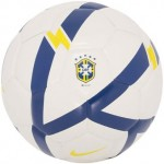 bola6 150x150 Bolas de Futsal Baratas, Preços