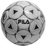 bola8 150x150 Bolas de Futsal Baratas, Preços