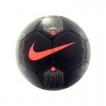 bola9 150x150 Bolas de Futsal Baratas, Preços