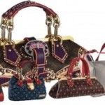 bolsas louis vuitton 300x177 150x150 Onde Comprar Bolsas Louis Vuitton no Brasil