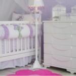 boneca 300x1501 150x150 Decoração Quarto Infantil com Bonecas de Pano
