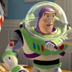 boneco de toy story e o astronauta que ficou por mais tempo no espaco blog 150x150 Boneco do Buzz Lightyear que Fala Onde Comprar