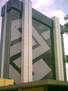 brasil 225x300 Banco do Brasil Online   Consulta, Saldo