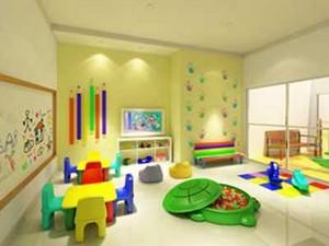 brinquedoteca4 Como Montar uma Brinquedoteca   Dicas