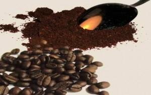 Café: Estimula A Memória?