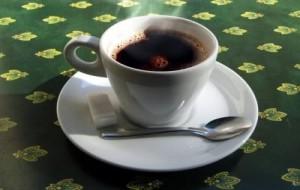 Avc: Café Pode Ajudar?