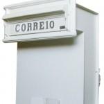 caixa 36a 150x150 Caixas de Correio Modelos e Fotos