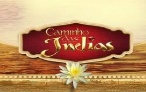 Novela Caminho das Índias: Teaser Trailer