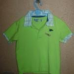 camisa infantil 150x150 Camisa Polo Pool Preços