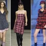 camisa xadrez feminina fotos modelos 2 150x150 Camisa Xadrez Feminina Fotos, Modelos