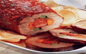 Carne Vermelha – Porque Consumi-la?