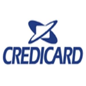 cartões-credicard