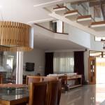 casa de luxo 21 150x150 Planta de Casas 2 Pisos