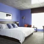 casa decoracao interior 436 150x150 Decoração de Casas Fotos