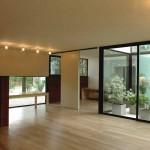 casa interior 2 150x150 Acabamento de Casas
