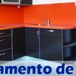 casas acabamentos 150x150 Acabamento de Casas