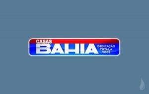 Casas Bahia Celulares Em Oferta