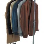 catalogo general 10 762315 150x150 Arara com Rodas, Preços, Onde Comprar