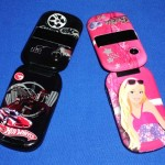 celular barbie hotwheels 150x150 Celular da Barbie e Hot Wheels | Onde Comprar, Preço, Fotos