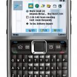 celular com wi fi 1 150x150 Casas Bahia Ofertas de Celulares