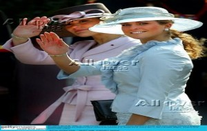 Chapéus Femininos, Modelos, Como Usar