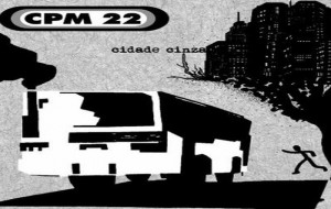 2ª Via Cesan ES