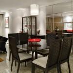 cli noeme jantar media 150x150 Cursos de Design de Interiores Online EAD Gratuito