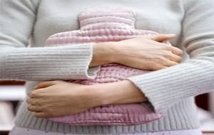 Cólica Menstrual – Alivie o Problema