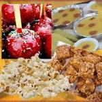 comidas tipicas festa junina1 150x150 Comidas de Festa Junina