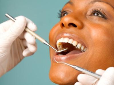 como aliviar dores de dente 1 Como Aliviar Dores De Dente
