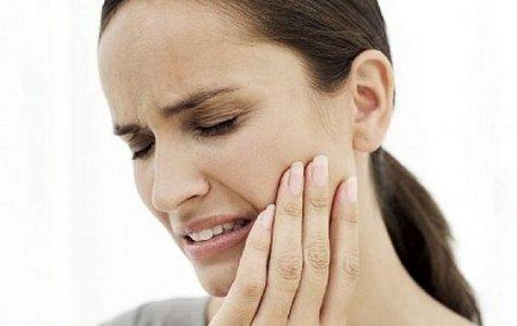 como aliviar dores de dente Como Aliviar Dores De Dente