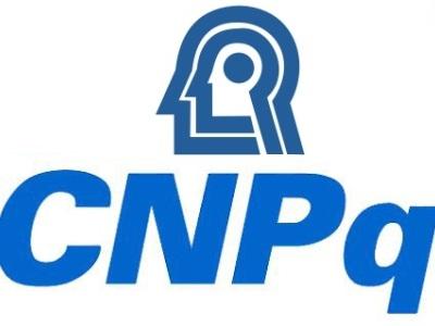 Como Conseguir Bolsas Pelo CNPq. (Foto: Divulgação)