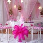 como decorar festa de 15 anos 2 150x150 Como Decorar Festa de 15 Anos