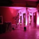 como decorar festa de 15 anos 6 150x150 Como Decorar Festa de 15 Anos